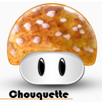 15648-Chouquette.png