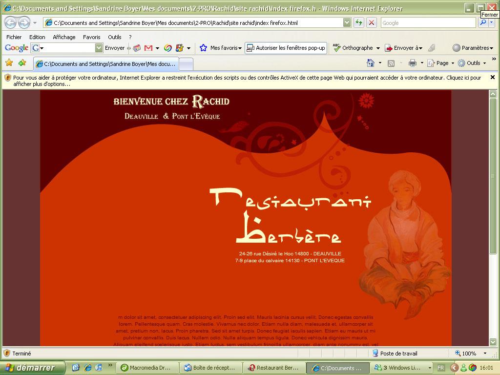 Background image saffiche pas - Background Ne S Affiche Pas Et Css Inop Rantes Dans Firefox