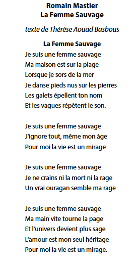 upload/1579970088-48769-lafemmesauvage.png