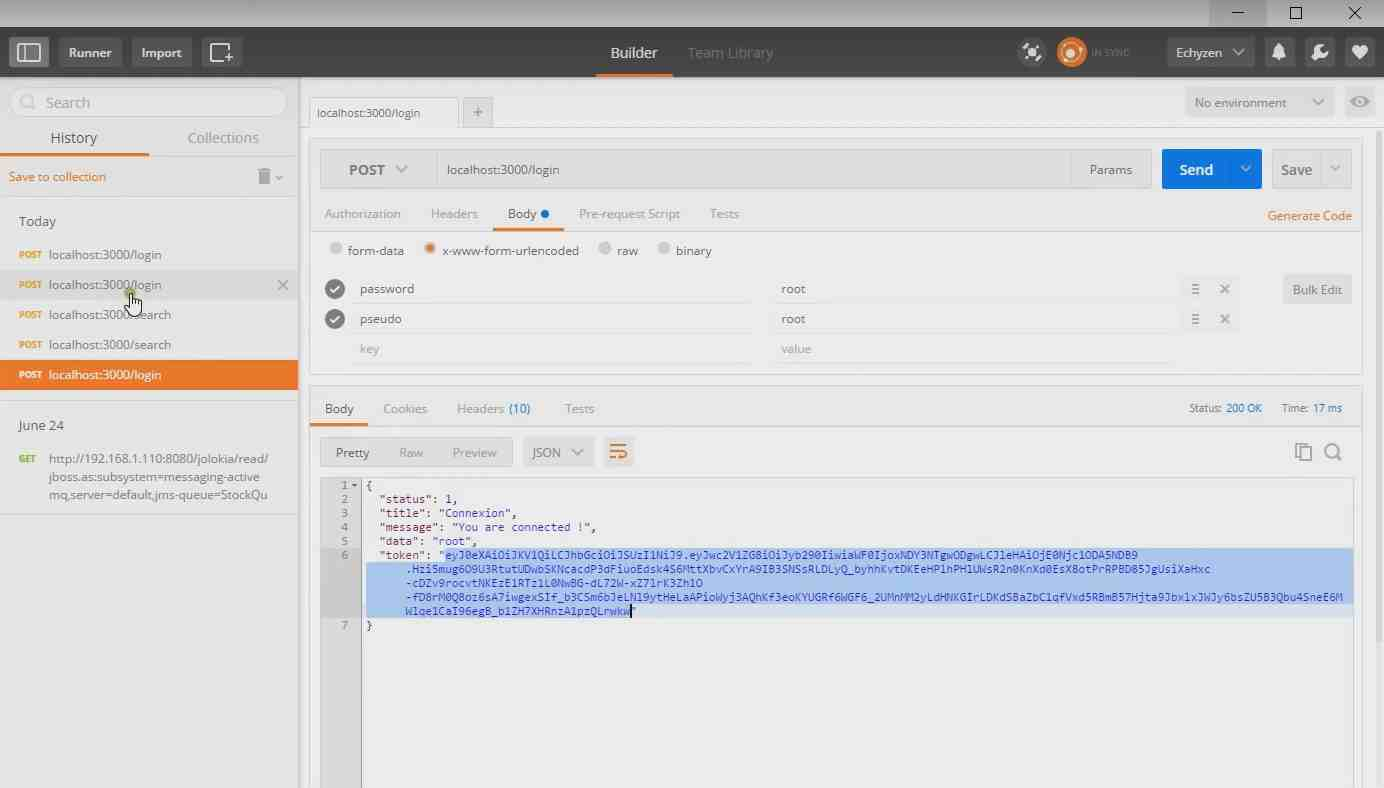 Angular2 tutoriel alsacreations for Fenetre windows outils