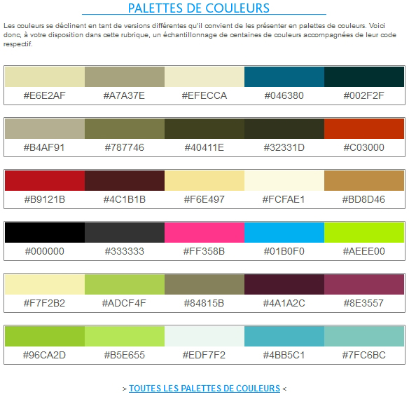 upload/57133-palette.jpg